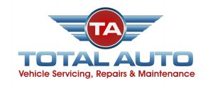 Total Auto: Mechanic and Garage services in St Neots